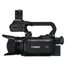 Camera`s