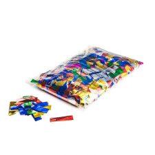Confetti los per kg